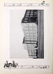 Page 10, 1934 Edition, Hugh Morson High School - Oak Leaf Yearbook (Raleigh, NC) online yearbook collection