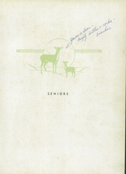Page 15, 1935 Edition, Hugh Morson High School - Oak Leaf Yearbook (Raleigh, NC) online yearbook collection