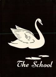 Page 13, 1955 Edition, Hugh Morson High School - Oak Leaf Yearbook (Raleigh, NC) online yearbook collection