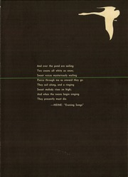 Page 3, 1955 Edition, Hugh Morson High School - Oak Leaf Yearbook (Raleigh, NC) online yearbook collection