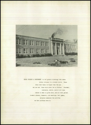 Page 6, 1951 Edition, Ayden High School - Wheel Yearbook (Ayden, NC) online yearbook collection
