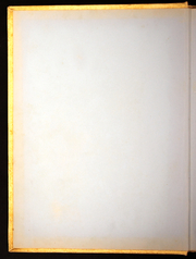 Page 2, 1959 Edition, Griffith High School - Blue and Gold Yearbook (Winston Salem, NC) online yearbook collection