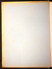 Page 4, 1959 Edition, Griffith High School - Blue and Gold Yearbook (Winston Salem, NC) online yearbook collection