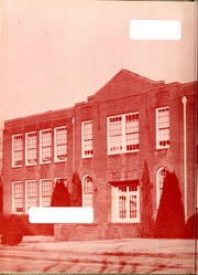 Page 94, 1958 Edition, Old Fort High School - Arrowhead Yearbook (Old Fort, NC) online yearbook collection