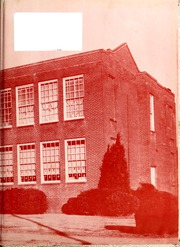 Page 95, 1958 Edition, Old Fort High School - Arrowhead Yearbook (Old Fort, NC) online yearbook collection