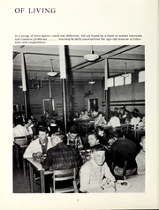 Page 12, 1961 Edition, Old Fort High School - Arrowhead Yearbook (Old Fort, NC) online yearbook collection
