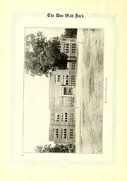 Page 10, 1927 Edition, Burlington High School - Doe Wah Jack Yearbook (Burlington, NC) online yearbook collection