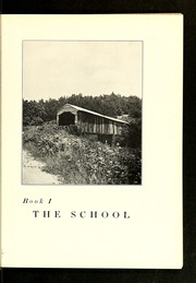 Page 9, 1938 Edition, Burlington High School - Doe Wah Jack Yearbook (Burlington, NC) online yearbook collection