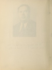 Page 14, 1948 Edition, Central High School - Breaker Yearbook (Elizabeth City, NC) online yearbook collection