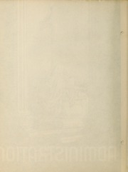 Page 16, 1948 Edition, Central High School - Breaker Yearbook (Elizabeth City, NC) online yearbook collection