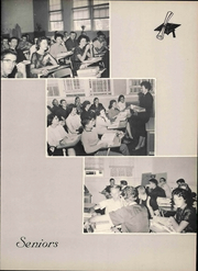 Page 15, 1963 Edition, Central High School - Breaker Yearbook (Elizabeth City, NC) online yearbook collection