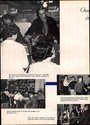 Page 10, 1962 Edition, Cool Springs High School - Forester Yearbook (Forest City, NC) online yearbook collection