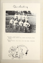 Page 81, 1950 Edition, Pittsboro High School - Pi Hi Sca Yearbook (Pittsboro, NC) online yearbook collection