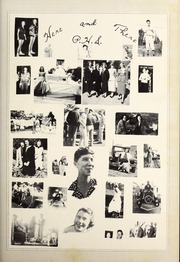 Page 87, 1950 Edition, Pittsboro High School - Pi Hi Sca Yearbook (Pittsboro, NC) online yearbook collection