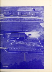 Page 3, 1962 Edition, Pittsboro High School - Pi Hi Sca Yearbook (Pittsboro, NC) online yearbook collection