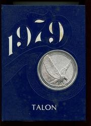 1979 Edition, The ONeal School - Talon Yearbook (Southern Pines, NC)