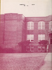Page 2, 1966 Edition, Johnston County High School - Hawk Yearbook (Smithfield, NC) online yearbook collection
