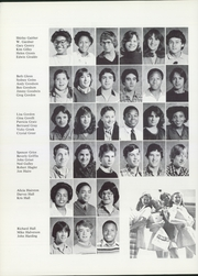 Page 16, 1981 Edition, John W Paisley High School - Yearbook (Winston Salem, NC) online yearbook collection