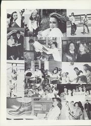 Page 4, 1981 Edition, John W Paisley High School - Yearbook (Winston Salem, NC) online yearbook collection