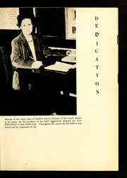 Page 11, 1953 Edition, Oxford High School - Oxonian Yearbook (Oxford, NC) online yearbook collection