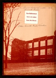 Page 2, 1953 Edition, Oxford High School - Oxonian Yearbook (Oxford, NC) online yearbook collection