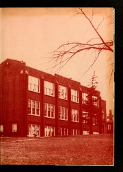 Page 3, 1953 Edition, Oxford High School - Oxonian Yearbook (Oxford, NC) online yearbook collection