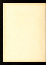 Page 6, 1953 Edition, Oxford High School - Oxonian Yearbook (Oxford, NC) online yearbook collection