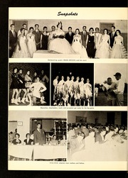 Page 14, 1957 Edition, Oxford High School - Oxonian Yearbook (Oxford, NC) online yearbook collection