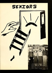 Page 15, 1957 Edition, Oxford High School - Oxonian Yearbook (Oxford, NC) online yearbook collection