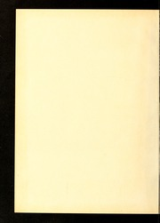 Page 4, 1957 Edition, Oxford High School - Oxonian Yearbook (Oxford, NC) online yearbook collection