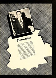 Page 9, 1957 Edition, Oxford High School - Oxonian Yearbook (Oxford, NC) online yearbook collection