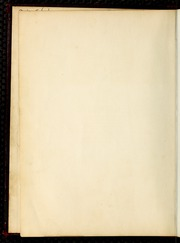 Page 4, 1950 Edition, Ellerbe High School - Odyssey Yearbook (Ellerbe, NC) online yearbook collection