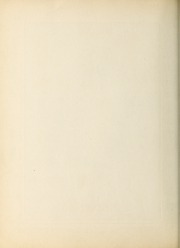 Page 76, 1943 Edition, Jamestown High School - Echo Yearbook (Jamestown, NC) online yearbook collection
