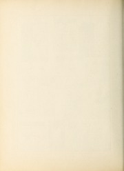 Page 78, 1943 Edition, Jamestown High School - Echo Yearbook (Jamestown, NC) online yearbook collection