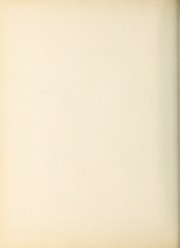 Page 84, 1943 Edition, Jamestown High School - Echo Yearbook (Jamestown, NC) online yearbook collection