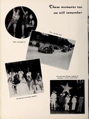 Page 12, 1956 Edition, Jamestown High School - Echo Yearbook (Jamestown, NC) online yearbook collection