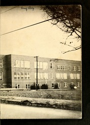 Page 3, 1953 Edition, Elon College High School - Echoes Yearbook (Elon, NC) online yearbook collection