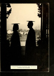 Page 7, 1953 Edition, Elon College High School - Echoes Yearbook (Elon, NC) online yearbook collection