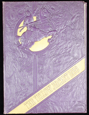 1938 Edition, Landis High School - Yellow Jacket Yearbook (Landis, NC)