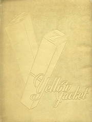 1947 Edition, Landis High School - Yellow Jacket Yearbook (Landis, NC)