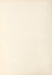Page 10, 1951 Edition, Yadkinville High School - Yadkinian Yearbook (Yadkinville, NC) online yearbook collection