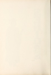 Page 16, 1951 Edition, Yadkinville High School - Yadkinian Yearbook (Yadkinville, NC) online yearbook collection