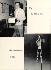 Page 14, 1960 Edition, Southwest High School - Iliad Yearbook (Clemmons, NC) online yearbook collection