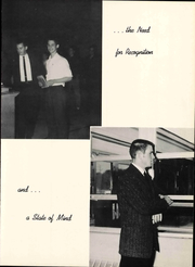 Page 17, 1960 Edition, Southwest High School - Iliad Yearbook (Clemmons, NC) online yearbook collection
