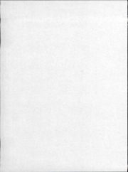 Page 2, 1960 Edition, Southwest High School - Iliad Yearbook (Clemmons, NC) online yearbook collection