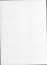 Page 4, 1960 Edition, Southwest High School - Iliad Yearbook (Clemmons, NC) online yearbook collection