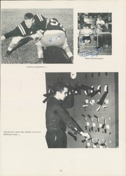 Page 17, 1963 Edition, Southwest High School - Iliad Yearbook (Clemmons, NC) online yearbook collection