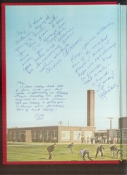 Page 2, 1963 Edition, Southwest High School - Iliad Yearbook (Clemmons, NC) online yearbook collection