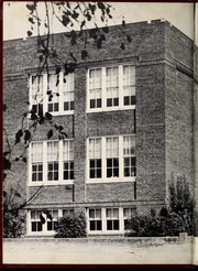 Page 6, 1951 Edition, Four Oaks High School - Acorn Yearbook (Four Oaks, NC) online yearbook collection