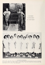 Page 16, 1962 Edition, Four Oaks High School - Acorn Yearbook (Four Oaks, NC) online yearbook collection